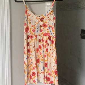 🆕 Express Dress WITH TAGS